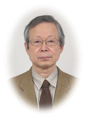 takamoto2016